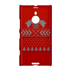 Winter Is Coming Game Of Thrones Ugly Christmas Red Background Nokia Lumia 1520