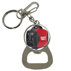 2000w Petrol Inverter Generator Bottle Opener Key Chain