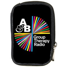 Above & Beyond  Group Therapy Radio Compact Camera Cases