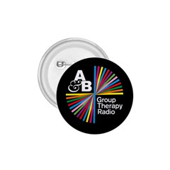 Above & Beyond  Group Therapy Radio 1 75  Buttons
