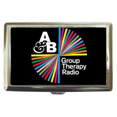 Above & Beyond  Group Therapy Radio Cigarette Money Cases