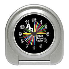 Above & Beyond  Group Therapy Radio Travel Alarm Clocks
