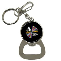 Above & Beyond  Group Therapy Radio Bottle Opener Key Chains
