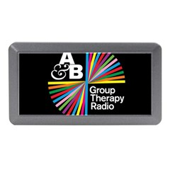 Above & Beyond  Group Therapy Radio Memory Card Reader (Mini)