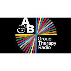 Above & Beyond  Group Therapy Radio YOU ARE INVITED 3D Greeting Card (8x4)