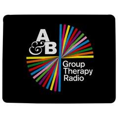 Above & Beyond  Group Therapy Radio Jigsaw Puzzle Photo Stand (rectangular)