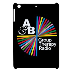 Above & Beyond  Group Therapy Radio Apple iPad Mini Hardshell Case