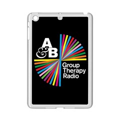 Above & Beyond  Group Therapy Radio iPad Mini 2 Enamel Coated Cases
