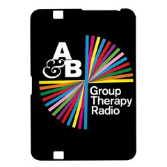 Above & Beyond  Group Therapy Radio Kindle Fire HD 8.9