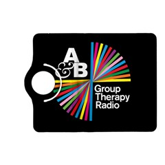 Above & Beyond  Group Therapy Radio Kindle Fire HD (2013) Flip 360 Case
