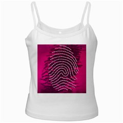 Above & Beyond Sticky Fingers Ladies Camisoles