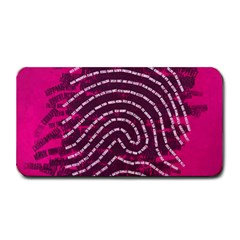 Above & Beyond Sticky Fingers Medium Bar Mats