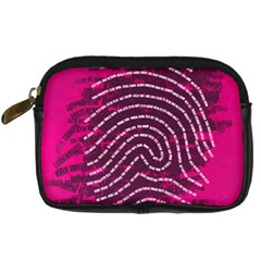 Above & Beyond Sticky Fingers Digital Camera Cases