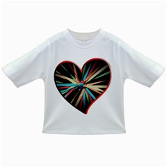 Above & Beyond Infant/Toddler T-Shirts