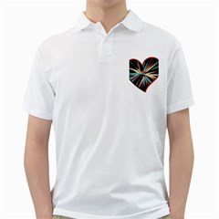 Above & Beyond Golf Shirts