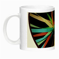 Above & Beyond Night Luminous Mugs