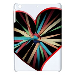 Above & Beyond Apple iPad Mini Hardshell Case