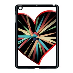 Above & Beyond Apple iPad Mini Case (Black)