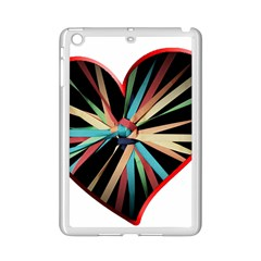Above & Beyond iPad Mini 2 Enamel Coated Cases