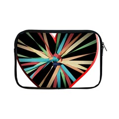 Above & Beyond Apple iPad Mini Zipper Cases