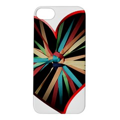 Above & Beyond Apple iPhone 5S/ SE Hardshell Case