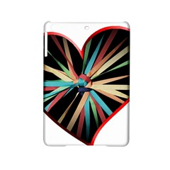 Above & Beyond iPad Mini 2 Hardshell Cases