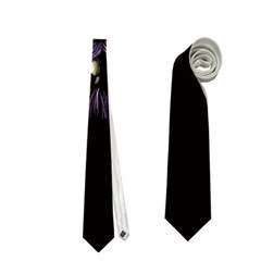 Cheshire Cat Animation Neckties (one Side)