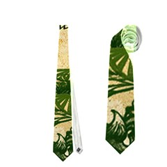 Panic At The Disco Neckties (one Side)
