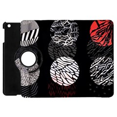 Twenty One Pilots Stressed Out Apple Ipad Mini Flip 360 Case