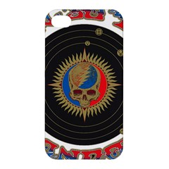 The Grateful Dead Apple Iphone 4/4s Premium Hardshell Case