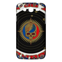 The Grateful Dead Samsung Galaxy Mega 5 8 I9152 Hardshell Case