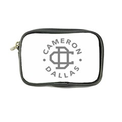 Cameron Dallas Coin Purse