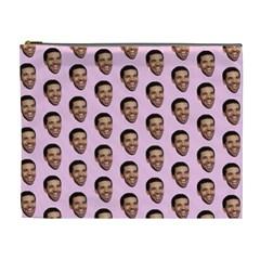 Drake Hotline Bling Cosmetic Bag (xl)