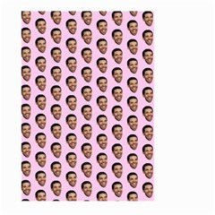 Drake Hotline Bling Large Garden Flag (two Sides)