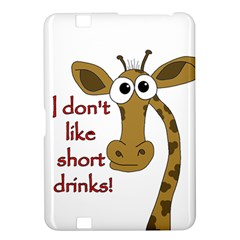 Giraffe Joke Kindle Fire Hd 8 9
