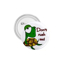 Turtle Joke 1 75  Buttons