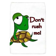 Turtle Joke Flap Covers (s)