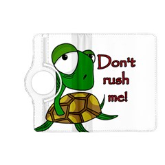 Turtle Joke Kindle Fire Hd (2013) Flip 360 Case