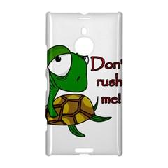 Turtle Joke Nokia Lumia 1520