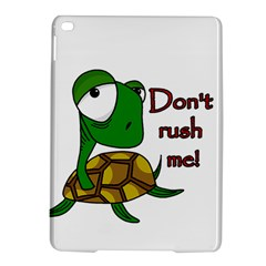 Turtle Joke Ipad Air 2 Hardshell Cases