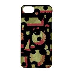 Papyrus  Apple Iphone 7 Hardshell Case