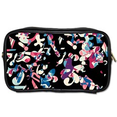 Creative chaos Toiletries Bags
