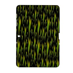 Tulips For The Soul Samsung Galaxy Tab 2 (10 1 ) P5100 Hardshell Case