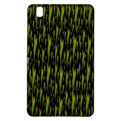 Tulips For The Soul Samsung Galaxy Tab Pro 8 4 Hardshell Case