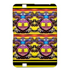 Spirit  Bulgarian Bee Kindle Fire Hd 8 9