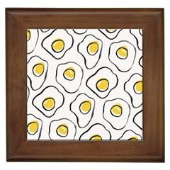 Ege Framed Tiles