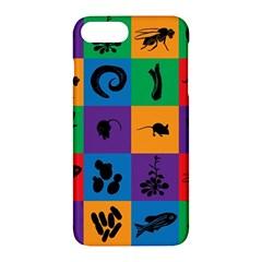 Elife Apple Iphone 7 Plus Hardshell Case