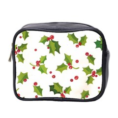 Images Paper Christmas On Pinterest Stuff And Snowflakes Mini Toiletries Bag 2 Side