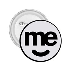 Me Logo 2 25  Buttons