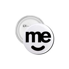 Me Logo 1 75  Buttons